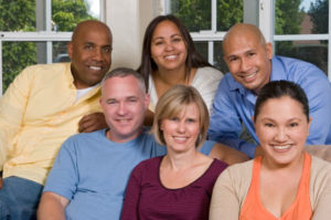 Employment and Family Immigration